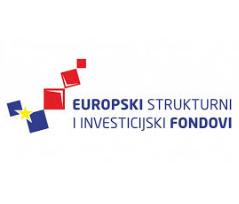 Struk.-i-inv.fond_