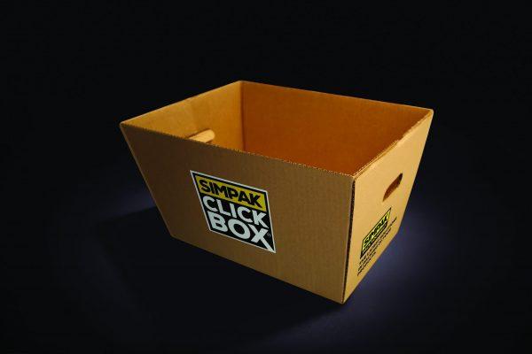 SIMPAK ClickBox CMYK A4